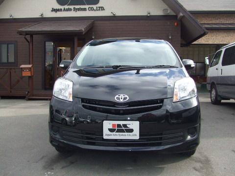 201012-02.JPG
